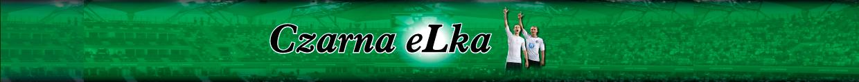 Czarna-eLka
